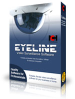 nch-software-pty-ltd-eyeline-video-surveillance-software-single-camera-logo.jpg