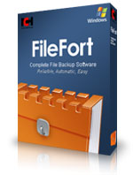 nch-software-pty-ltd-filefort-backup-software-logo.jpg