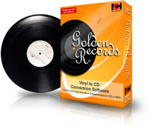 nch-software-pty-ltd-golden-records-vinyl-auf-cd-konverter-logo.jpg
