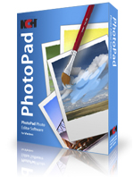 nch-software-pty-ltd-photopad-photo-editing-software-logo.jpg