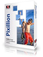 nch-software-pty-ltd-pixillion-image-converter-logo.jpg