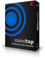 nch-software-pty-ltd-soundtap-streaming-audio-recorder-logo.jpg