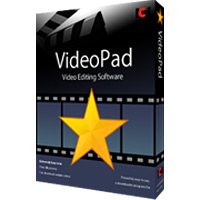 nch-software-pty-ltd-videopad-video-editor-home-edition-logo.jpg