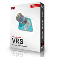 nch-software-pty-ltd-vrs-recording-system-logo.jpg