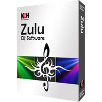nch-software-pty-ltd-zulu-professional-dj-software-logo.jpg