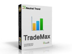 neutral-trend-inc-trademax-standard-edition-logo.jpg