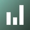 nevron-nevron-chart-for-sql-server-reporting-servies-2014-1-logo.png
