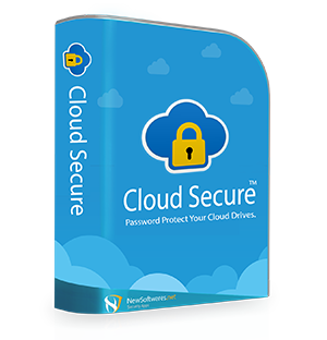 newsoftwares-net-inc-cloud-secure-logo.png