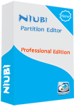 niubi-technology-co-ltd-niubi-partition-editor-professional-edition-plus-lifetime-free-upgrade-logo.png