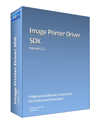 northeast-data-corp-image-printer-sdk-logo.PNG
