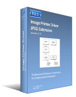 northeast-data-corp-jpeg-exit32-dll-for-2000-xp-image-printer-drivers-logo.png