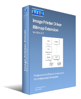 northeast-data-corp-ned-image-printer-driver-bitmap-output-extension-logo.png