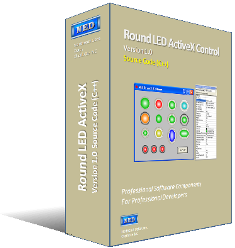 northeast-data-corp-round-led-activex-control-source-code-logo.PNG