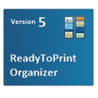 nsn-software-readytoprint-organizer-logo.jpg