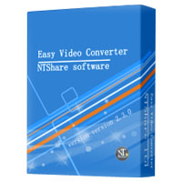 ntshare-ntshare-easy-video-converter-3pc-logo.jpg