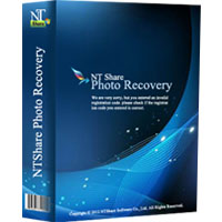 ntshare-ntshare-photo-recovery-5pc-logo.jpg