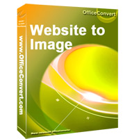 officeconvert-software-advanced-website-to-image-jpg-bmp-converter-logo.jpg