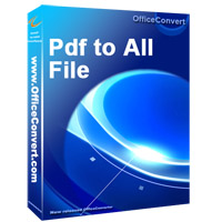 officeconvert-software-office-convert-pdf-to-document-logo.jpg