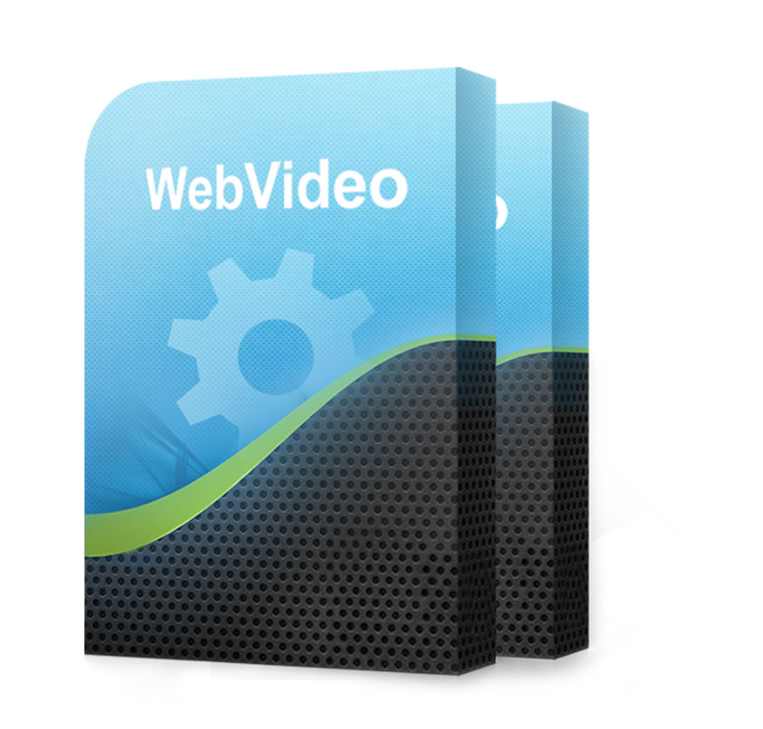 oleg-kolychev-webvideo-with-ios-android-support-logo.jpg