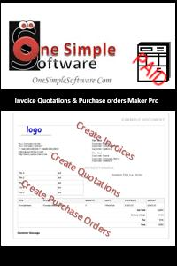 one-simple-software-invoice-quotations-purchase-orders-pro-logo.jpg