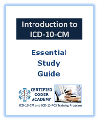 online-career-advancement-icd-10-cm-study-guide-49-logo.png