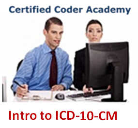 online-career-advancement-intro-icd-10-cm-course-169-logo.png