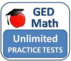 online-career-advancement-unlimited-ged-math-practice-tests-logo.jpg