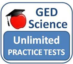 online-career-advancement-unlimited-ged-science-practice-tests-logo.jpg