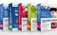 online-media-technologies-ltd-bundle-all-avsmedia-products-in-one-package-logo.JPG