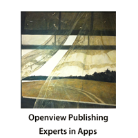 openview-publishing-llc-business-buy-sell-logo.png