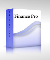 openview-publishing-llc-financepro-logo.png