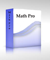 openview-publishing-llc-mathpro-logo.png