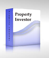 openview-publishing-llc-propety-investor-logo.png
