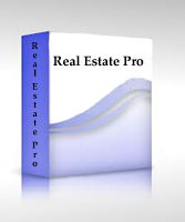 openview-publishing-llc-real-estate-pro-logo.png