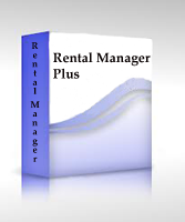 openview-publishing-llc-rental-manager-plus-logo.png
