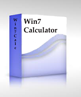 openview-publishing-llc-win7calc-logo.png