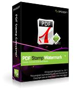 opoosoft-pdf-stamp-developer-license-logo.jpg