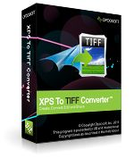 opoosoft-xps-to-tiff-developer-license-logo.jpg