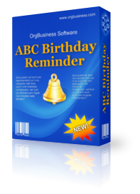 orgbusiness-software-abc-birthday-reminder-logo.png