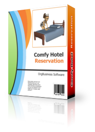 orgbusiness-software-comfy-hotel-reservation-logo.png