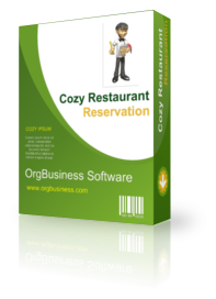 orgbusiness-software-cozy-restaurant-reservation-logo.png