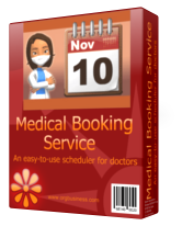 orgbusiness-software-medical-booking-service-one-year-subscription-logo.png