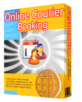 orgbusiness-software-online-courier-booking-month-subscription-logo.png