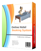 orgbusiness-software-online-hotel-booking-system-month-subscription-logo.png