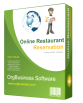 orgbusiness-software-online-restaurant-reservations-month-subscription-logo.png