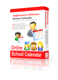 orgbusiness-software-online-school-calendar-one-year-subscription-logo.png
