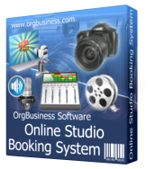 orgbusiness-software-online-studio-booking-system-month-subscription-logo.png