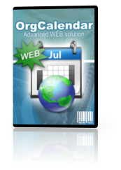 orgbusiness-software-orgcalendar-one-year-subscription-logo.png