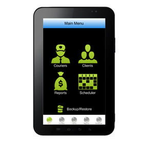 orgbusiness-software-orgcourier-for-mobile-logo.png