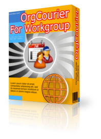 orgbusiness-software-orgcourier-for-workgroup-logo.png